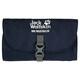 Jack Wolfskin Mini Waschsalon - Para tener el equipaje ordenado - azul
